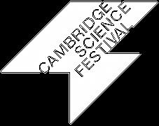 Science Festival 2017 website