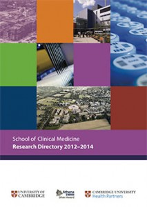 research-directory