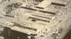 buildingstage1