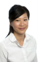 Dr Susan Wan