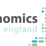 Genomics England Event at Cambridge