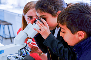science-festival-image