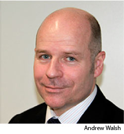 Andrew-Walsh