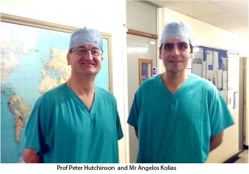 neurosurgical-trials