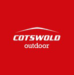 Cotswold Outdoor - University Staff receive 15% discount in store
