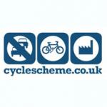 Salary Sacrifice Cycle Scheme