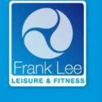 Frank Lee - Leisure and Fitness