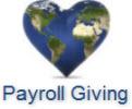 payroll_giving_logo