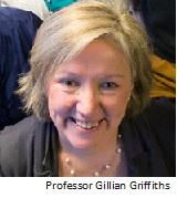 griffiths-gillian
