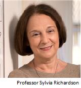 richardson-sylvia