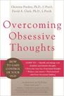 OCD book2
