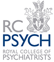 royal soc of psych logo