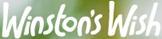 winston wish logo