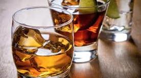 Alcohol main image