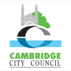 cambscouncil