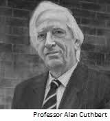 cuthbert-prof