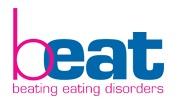 logobeat