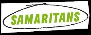 logosamaritans