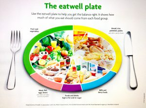 the-eat-well-plate