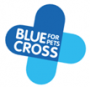 blue-cross