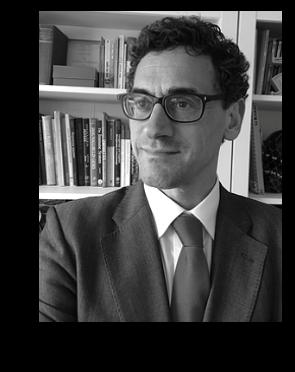 Photo of Francesco Colucci