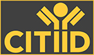 CITIID Logo