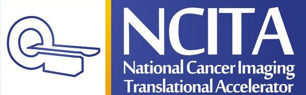 Logo of the National Cancer Imaging Translational Accelerator