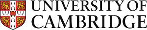 University of Cambridge Crest