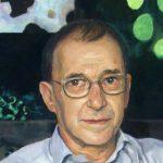Sir Peter Lachmann